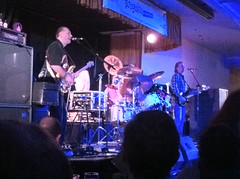 """The Hamsters at the Boogaloo Promotions Blues Weekend Lakeside January 2012 • <a style=""""font-size:0.8em;"""" href=""""http://www.flickr.com/photos/86643986@N07/13855729484/"""" target=""""_blank"""">View on Flickr</a>"""
