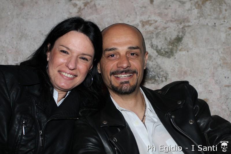 Miki e Teo 2014 (62)
