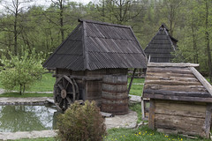 kotromanićevo (cyberjani) Tags: bosnia balkan kotromanić