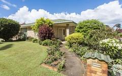6 Conrad Close, Iluka NSW