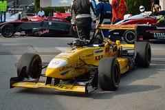 _DSC_0219 (Umbrella_Corp_06500) Tags: sun riviera cte voiture course prototype formule1 menton voitures courses chrono comptition