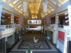 015 Bass Pro Wing @ Forest Fair Mall, Cincinnati, OH (Ryan busman_49) Tags: ohio mall cincinnati vacant forestfair deadmall cincinnatimills cincinnatimall