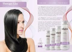 19 (josroberto4) Tags: beauty hair shampoo cabelos cosmticos tratamento capilar condicionador