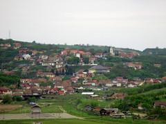 Sic / Szk (Bogdan Pop 7) Tags: rural europe village romania sat transylvania transilvania sic roumanie erdly erdely falu ardeal siebenbrgen romnia romnia szk szek transilvaniei cmpia