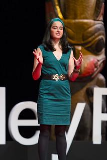 TEDxStanleyPark 2016-2564