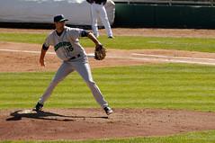 Ryan LeBlanc 007 (mwlguide) Tags: nikon baseball michigan may lansing leagues d300 2016 midwestleague cedarrapidskernels lansinglugnuts 3121 nikond300