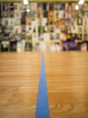 Art Show (bluheron) Tags: show art ethan killian