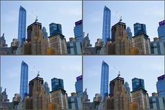 L_MG_1786 (qpkarl) Tags: stereoscopic stereogram stereophoto stereophotography 3d stereo stereoview stereograph stereography stereoscope stereoscopy stereographic