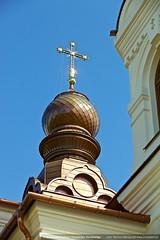 IMG_0923 (vtour.pl) Tags: cerkiew kobylany prawosławna parafia małaszewicze