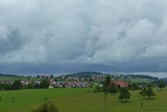 Freiamt - Schwarzwald / Black Forest (thobern1) Tags: schwarzwald blackforest freiamt badenwrttemberg germany