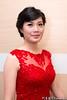 _DSC0189 (Demon Wu) Tags: nikon 婚紗 造型 d610 化粧 新娘秘書 新秘