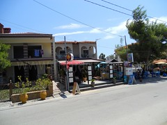 Toroni-Sitonija-grcka-greece-100 (mojagrcka) Tags: greece grcka toroni sitonija