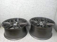 5257855004_4 (Wheels Boutique Ukraine) Tags: 3 honda sale wheels odessa ukraine boutique toyota bmw audi kiev lexus kharkiv r18 r20  r19  oems   dnepropertovsk 5x112  5x120     5x1143 5x114 3sdm wheelsboutiqueukraine infifniti 5112 5114 51143 18 19 20