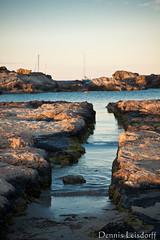 2016-04-22_IMG_4283 (talentfrei79) Tags: formentera 2016 april abril frhling primavera balearen islas baleares illes balears pityusen mittelmeer mar mediterrneo mediterraneo spanien spain espana espaa canon 50d