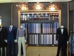 Monte Carol Tailor