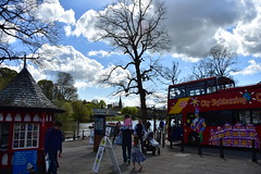 DSC_1733 (18mm & Other Stuff) Tags: uk england river nikon chester gb occasion d7200