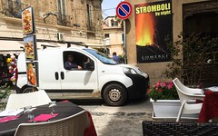 (dgourmac) Tags: tropea