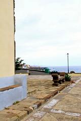 IMG_5111 (nelson_tamayo59) Tags: puerto mar playa canarias tenerife garachico