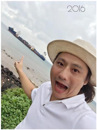 富基漁港28.jpg