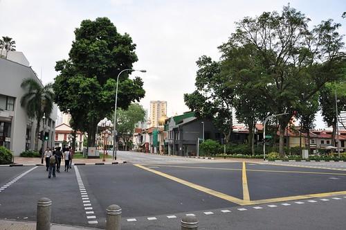 singapour 37