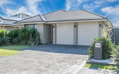 12 Bayview Avenue, Haywards Bay NSW
