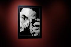 Domon Ken (Giulio Buonomini) Tags: japan grande ritratto giappone fotografo domon