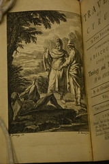 274006_2_TravelsofCyrus_Frontispiece_v2 (earlynovelsdatabase) Tags: ramsay frontispiece 1727