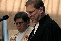 IMG_1367 (Kirche) Tags: kirche tradition innovation zukunft kumene werkstatttag kirchehochzwei kirchehoch2 zimmermannssohn