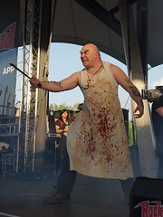 "Destruction @ RockHard Festival 2016 • <a style=""font-size:0.8em;"" href=""http://www.flickr.com/photos/62284930@N02/27247023165/"" target=""_blank"">View on Flickr</a>"