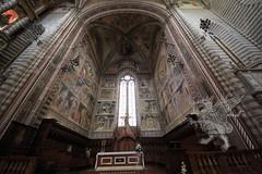 Duomo_Orvieto2016_023