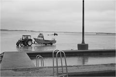 Normandie_16 *20 (KKS_51) Tags: sea france meer bassenormandie pirou