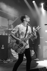 DSC_7937web (PureGrainAudio) Tags: ny photography photos pics heavymetal concertphotography metalcore hardrock 2016 may7 concertpics beartooth theemporium liveimages hardcorepunk patchouge puregrainaudio rachelamato