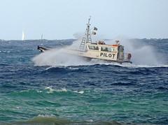 16061701780foce (coundown) Tags: genova mare vento velieri sailingboat ussmasonddg87 ddg87 ussmason mareggiata piloti