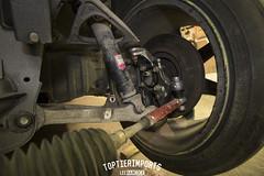 Angle kit (toptierlee) Tags: 35mm canon 85mm mazda rx8 drift 10mm tti formuladrift mypov toptierimports justgoshoot formuladriftcanada nerdbotphotography nerdbotphoto lsrx8