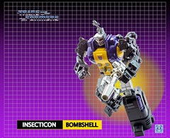 Bombshell_G1_boxart_recreation (Weirdwolf1975) Tags: podcast transformers boxart g1 convoy masterpiece bombshell optimusprime starscream shrapnel bluestreak kickback recreations sunstreaker packageart tfylp
