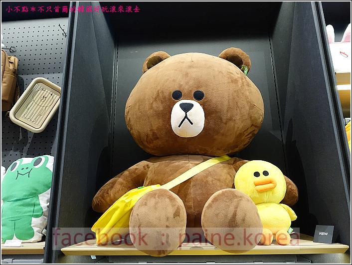江南line store (43).JPG