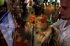 Leen & Stijn 23.46  20160702.0291 (Lieven SOETE) Tags: family famille party feest people familia couple fiesta pareja para famiglia pair familie young paar menschen personas persone human fte casal personnes jovem jvenes junge stijn joven coppia leen jeune koppel 2016   umanit 2346