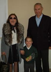 colegio-orvalle-abuelos (34)