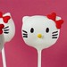 "Hello Kitty Cake Pops • <a style=""font-size:0.8em;"" href=""https://www.flickr.com/photos/59736392@N02/6895082792/"" target=""_blank"">View on Flickr</a>"