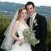 long-wedding-hairstyle-custom-highlights-groom-haircut