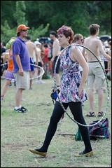 Eeyore's 2012-65 (patricklarson.com) Tags: park festival hippies austin fun drums boobs tx patrick drumming eeyore drumcircle eeyores larson brawn 2012 pagan pease austinist eeyoresbirthday peasepark austinite paintedbodies patricklarson eeyoresbirthday2012 httpwwweeyoresorg