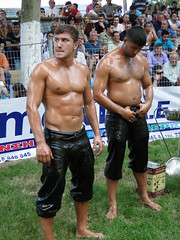 The bodies..... (d.mavro) Tags: shirtless beautiful sport greek big fighter nipples body masculine muscle muscular wrestling chest traditional butt north handsome hunk sensual arena greece strong torso wrestler biceps albanian hombre yunan hommes turk homme bulge arnavut serres jeune grecoroman muchacho pehlivan yal gre athlet leathe nigrita
