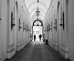 toward the light (donato radatti) Tags: street old city travel urban italy white detail building art classic window monument wall architecture torino design ancient europe king arch exterior apartment antique background side steps large style landmark historic historical turin palazzoreale