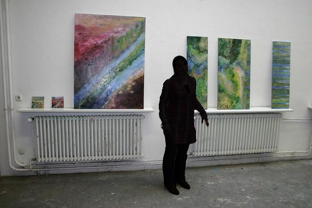 NeuwingerNadine_ 17.02.2012 15-58-12 Kopie