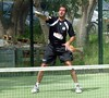 """Cristophe padel 3 masculina torneo onda cero lew hoad • <a style=""""font-size:0.8em;"""" href=""""http://www.flickr.com/photos/68728055@N04/7115725783/"""" target=""""_blank"""">View on Flickr</a>"""