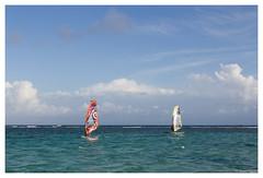 17052012-IMG_9141 (jacques.kayser) Tags: paris france vacances guadeloupe tokheim departementsdoutremer