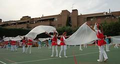 colegioorvalle-fiesta12 (142)