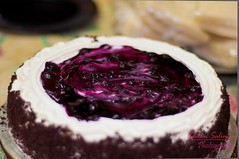 Another-Cake (Adnan Salim) Tags: birthday nikon celebrations islamabad d90 merriments