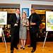 Jordan Winery 4on4 New York Art Competition hosts