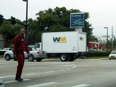 WM International DuraStar Box Truck (FormerWMDriver) Tags: sign trash truck hospital person garbage random wm collection medical international rubbish waste refuse biohazard sanitation ih wachovia ihc wastemanagement durastar